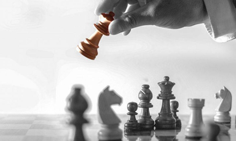 3 strategii de social media pentru o afacere mică