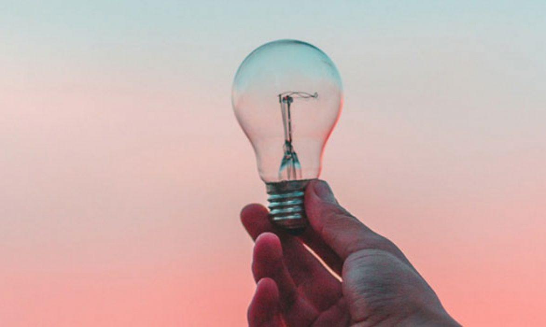 Ce reprezintă SEO de bază pentru o afacere mică?