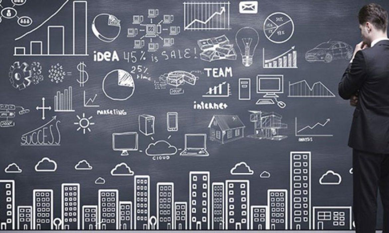 31 de termeni din Digital Marketing pe care trebuie să-i cunoști!