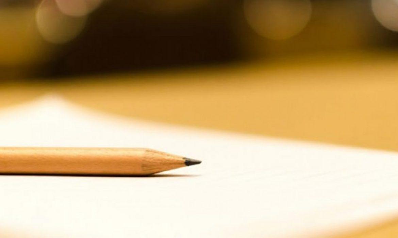 6 paşi pentru a creea un newsletter de succes