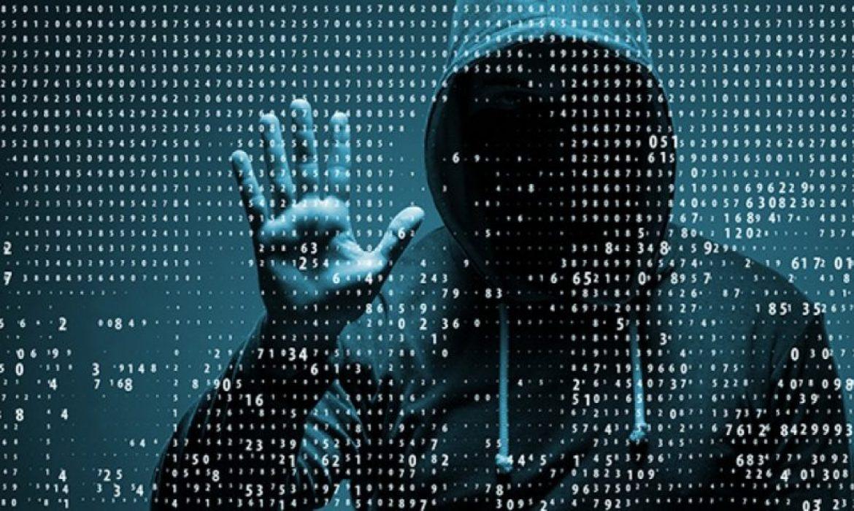 7 modalități prin care poți să îți protejezi compania de atacuri cibernetice