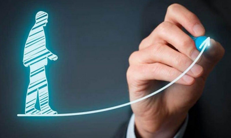 6 pași simpli pentru îmbunătățirea SEO a site-ului tău