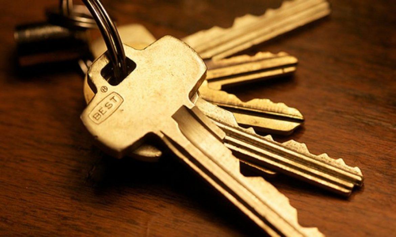 5 elemente cheie de luat în considerare înainte de a alege o agenţie pentru SEO