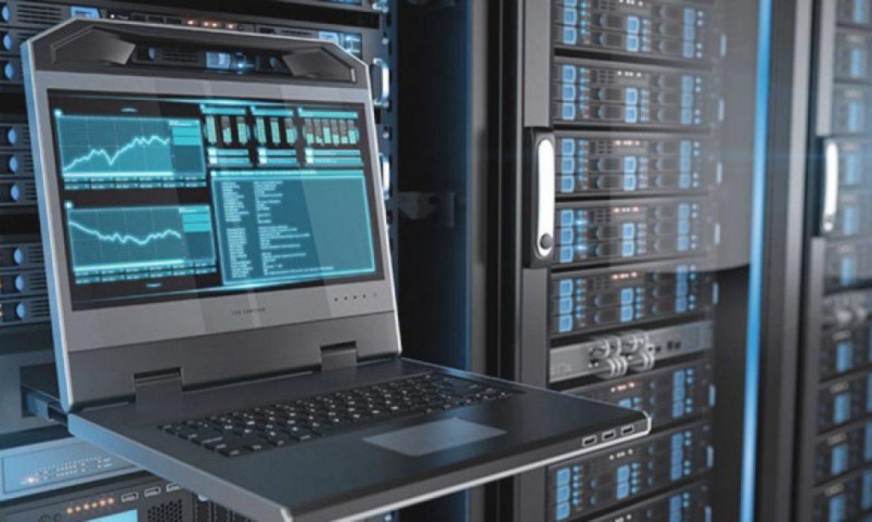 Cum alegi un hosting de calitate pentru site-ul tău?