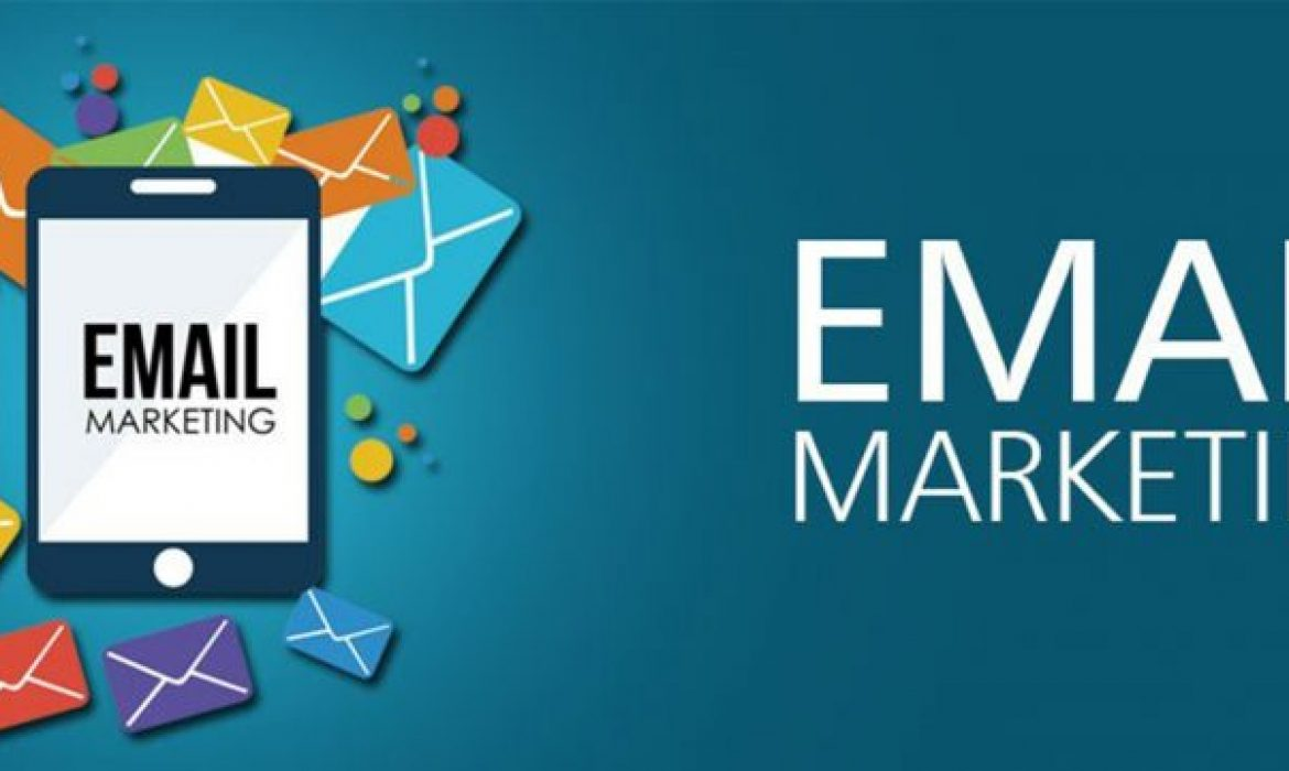E-mail Marketing – încă de actualitate