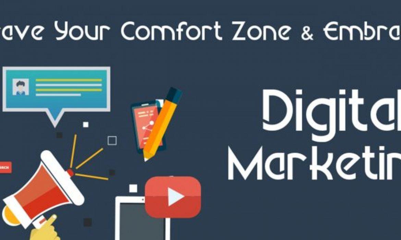 De ce afacerile mici sunt dezamăgite de Digital Marketing?