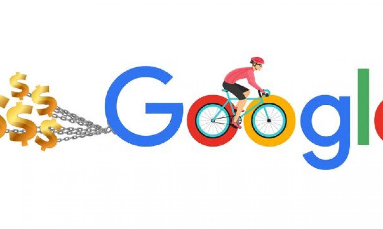De ce să foloseşti Google Ads?