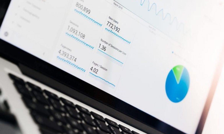 5 motive pentru care Internet Marketing-ul ajută afacerea ta