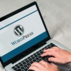 Virusarea site-urilor WordPress