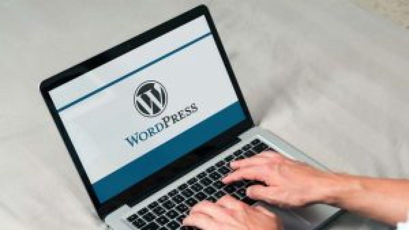 Virusarea site-urilor WordPress