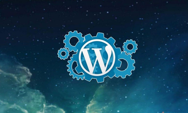 De ce mentenanta WordPress este importantă?